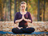 Meditation and yoga worsen people's egos by making them more self absorbed, study finds