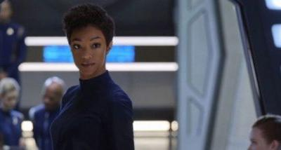 'Star Trek: Discovery' Season 2 First Look: Welcome to the Enterprise