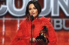 From Alicia Hosting to Kacey's Big Win, What Last Year's Grammys Did Right