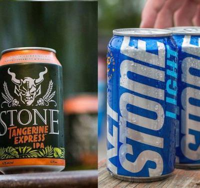 Beer's civil war heats up with MillerCoors slamming a craft brewer's Keystone Light lawsuit as a 'clever publicity stunt'