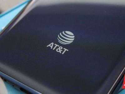 New AT&T 5G Prepaid Data Plans For Tablets Helps You Work Anywhere