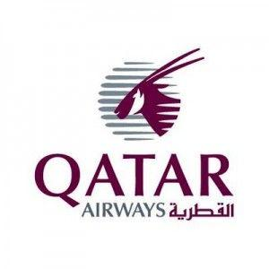 Qatar Airways and Iberia Expand Codeshare Partnership to Latin America, the Middle East and Asia