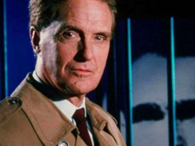 'Unsolved Mysteries' Reboot Coming to Netflix From 'Stranger Things' Producer