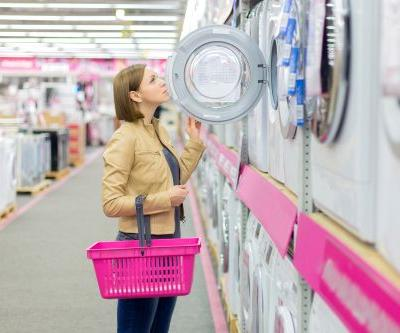 The best Memorial Day sales on home appliances, decor and more
