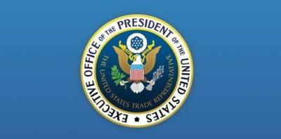 BIO Comments on Objectives for U.S. Japan Trade Agreement