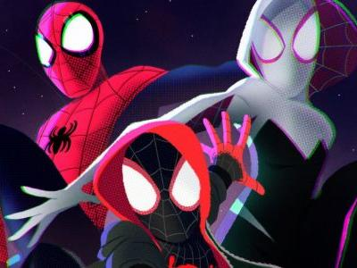 Spider-Man: Into the Spider-Verse Secret Cameos Reveal One Big Surprise