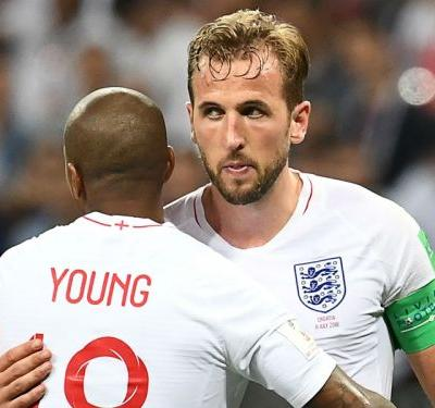 Belgium v England Betting Tips: Three Lions 20/1 to bounce back with a victory