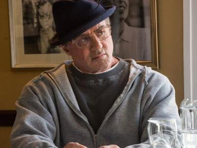 Sylvester Stallone's Balboa Productions Solidifies Project Lineup