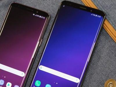 Newly Leaked Photos Of Samsung Galaxy S10 With Cases Could Confirm Long-Rumored Features For Three Variants