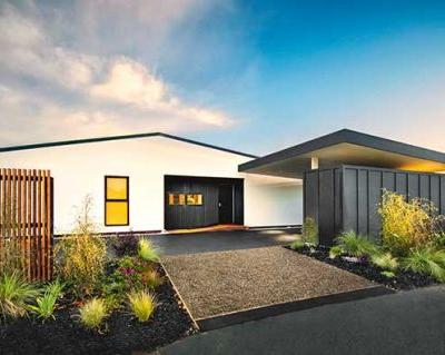 New online tool HomeFit allows New Zealanders to test how warm, dry and safe their houses are
