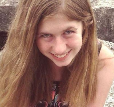 New Facts In The Disappearance of 13-Year-Old Jayme Closs