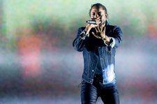 Kendrick Lamar to Perform a 'Very Special Set' at 2018 Made in America Festival