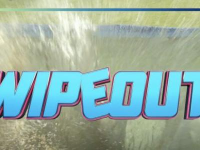 Wipeout Contestant Dies After Completing TBS Reboot Obstacle Course