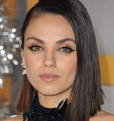 10 Stunning Dark Brown Hair Colors for Every Skin Tone