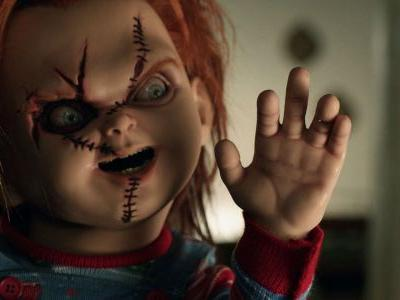Child's Play Creator Rejected Producer Credit On MGM's Reboot