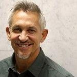 Lineker: The World Cup is very special