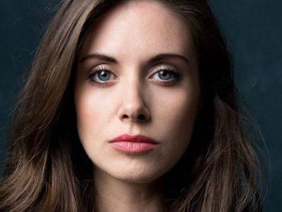 Alison Brie Responds to Harassment Claims Against Brother-In-Law James Franco