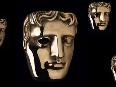 How to watch BAFTAs 2021 online: live stream film awards free and from anywhere