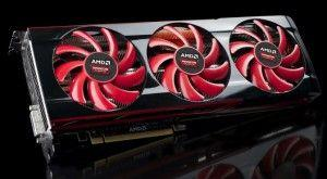 AMD Confirms RX Vega Won't Support 3-Way, 4-Way, Crossfire Configs