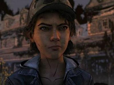 Here's When Every The Walking Dead: The Final Season Episode Will Arrive