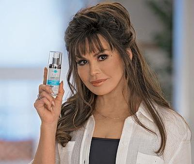 Marie Osmond Reveals the Product, Procedure and Diet That Keeps Her Looking So Youthful