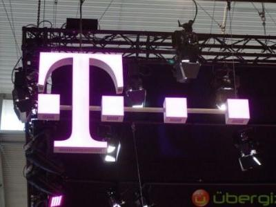 T-Mobile Subscribers Can Get A Free Year Of MLB.TV Again