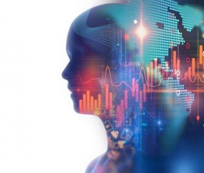 7 predictions for the evolution of enterprise AI in 2018