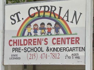 Police: 5-year-old brings two dozen vials of crack cocaine to church preschool