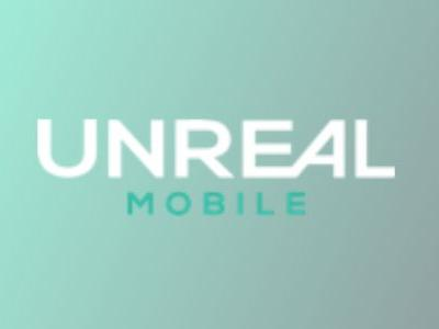 Unreal Mobile will soon bring unlimited data and VoIP calling to US and UK