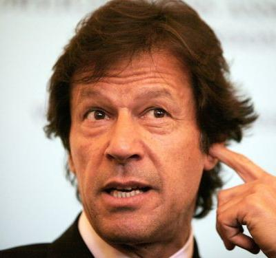 Pakistani leader Imran Khan admitted he refuses to criticize China's treatment of its Uighur minority because they 'helped us when we were at rock bottom'