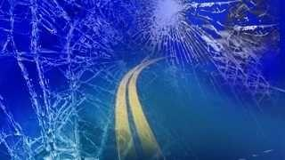 Driver killed in wreck, troopers say