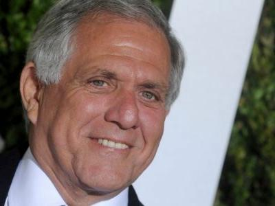 6 more women are accusing CBS Chairman Les Moonves of sexual harassment, assault