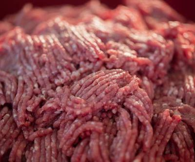 Cargill ground beef recalled after E. coli outbreak kills 1, sickens 17