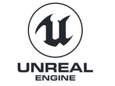 Epic Games Offers More Money for Unreal Asset Developers, Including Backpay