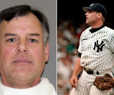 John Wetteland's troubled post-MLB career: 'Suicide' scare, Nationals firing