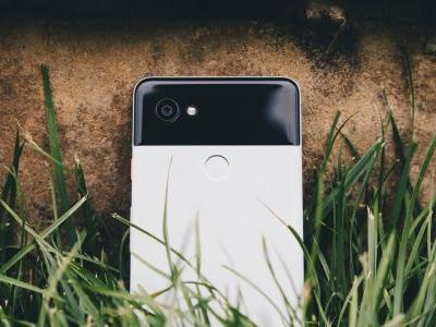 Comment: At $360, today's Google Pixel 2 deal makes it the best Android phone to buy