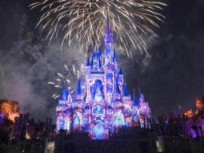 Why Disney's New CEO Is Good News For Walt Disney World And Disneyland