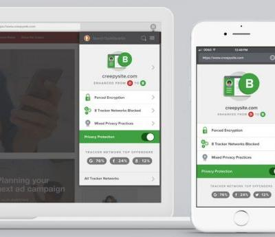 DuckDuckGo Launches Redesigned Privacy Browser Extension and Mobile App With Anti-Tracking Features