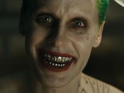 Why Jared Leto's Joker Movie Is Completely Unnecessary