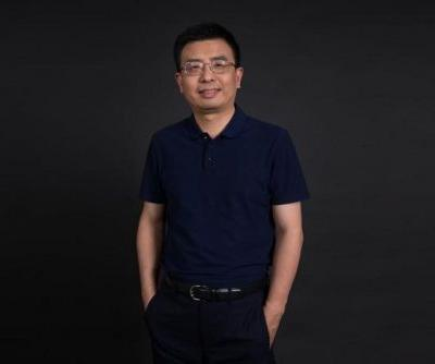 Amid Global Race for A.I. Talent, China's Tencent Sets Up Seattle Lab
