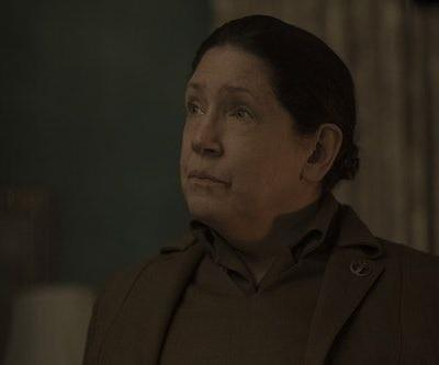 Is Aunt Lydia Good? This 'The Handmaid's Tale' Theory Could Change Everything