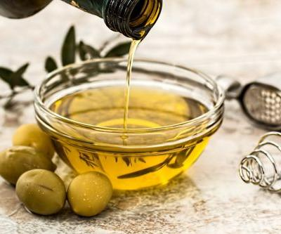 Not all fats are bad for you - learn which ones you should include in your diet