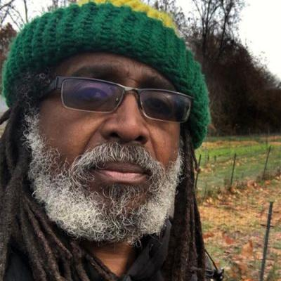 New Donations to Black-Led Food and Land Groups Aim for True Reparations