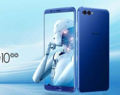 Huawei AI to get some emotional intelligence