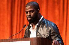Rhymefest Jumps Into Drake-Pusha T Beef To Call Out Kanye West