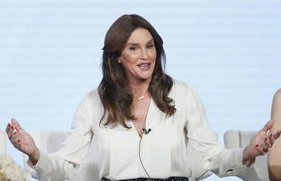 Caitlyn Jenner releases first ad in California gubernatorial campaign, takes aim at 'elitists' Pelosi & Newsom