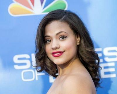 Sarah Jeffery to Play Lead Role in The CW's Charmed Reboot