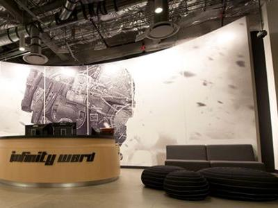 Call of Duty Developer Allegedly Evacuated as Part of a String of Bomb Threats Across America