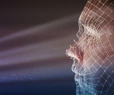 Face scans to be required for international travelers at Orlando airport