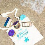 These Marine-Inspired Products Are Cute - but the Backstories Are Even Better